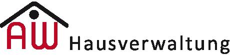 Wafzig - Hausverwaltung aus Rastatt