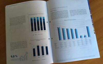 Aktuelles Branchenbarometer zur Immobilienverwaltung